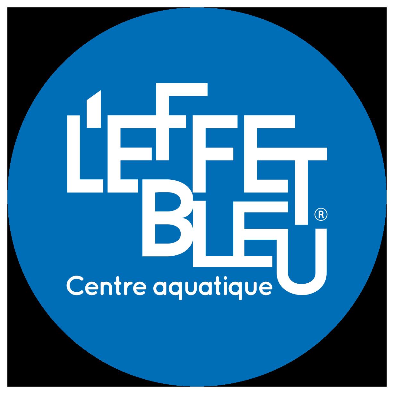 L'Effet Bleu